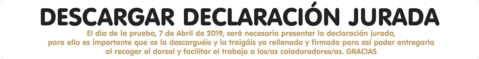 Boton-Declaracion-Jurada-Media-Extreme-2019