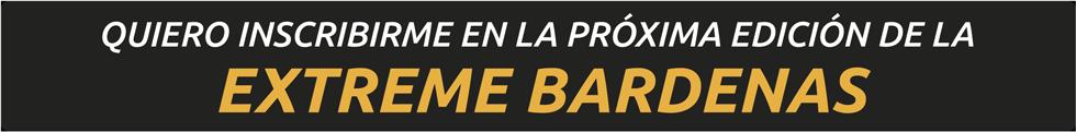 Boton-Inscripcion-Extreme-Bardenas