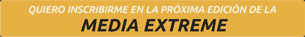 Boton-Inscripcion-Media-Extreme