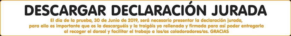 Declaracion-Jurada-Extreme-2019