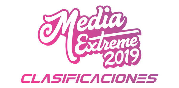Media-Extreme-Clasificaciones-2019-3