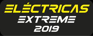 Boton-Extreme-Electricas-2019