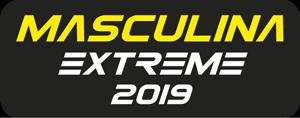 Boton-Extreme-Masculina-2019